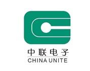中联精密电子有限公司CQC证书