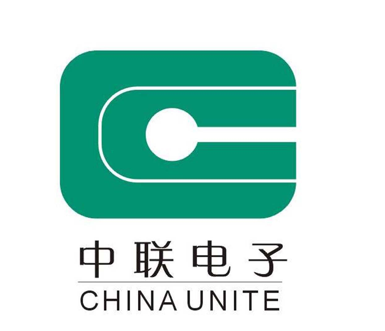 CQC Certificate of China Unit Company